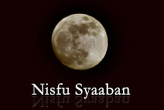 Hadis-hadis-Keutamaan-Malam-Nisfu-Sya'ban