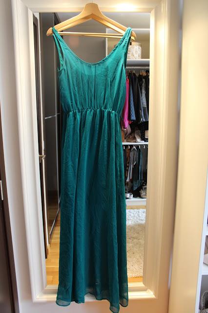 blogger-maxivestido-vestido-dress-vestidor-tendencias-moda