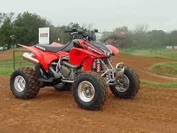 http://www.reliable-store.com/products/2004-2005-honda-trx450-ex-sportrax-atv-repair-manual