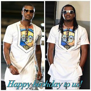 http://beanballmedia.blogspot.com.ng/2015/11/happy-birthday-to-peter-and-paul-okoye.html