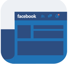 Free Facebook Sign Up Account