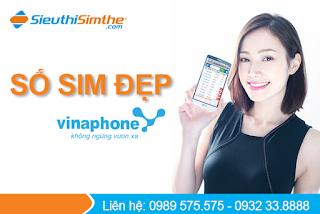 http://www.sodepgiagoc.com/2017/06/dich-vu-Media-cua-Vinaphone.html
