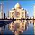 7 Wonders Of The World - विश्व की सात अजायबीयां