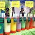 7 Tip Memilih Lokasi Menjual Air Balang Tepi Jalan