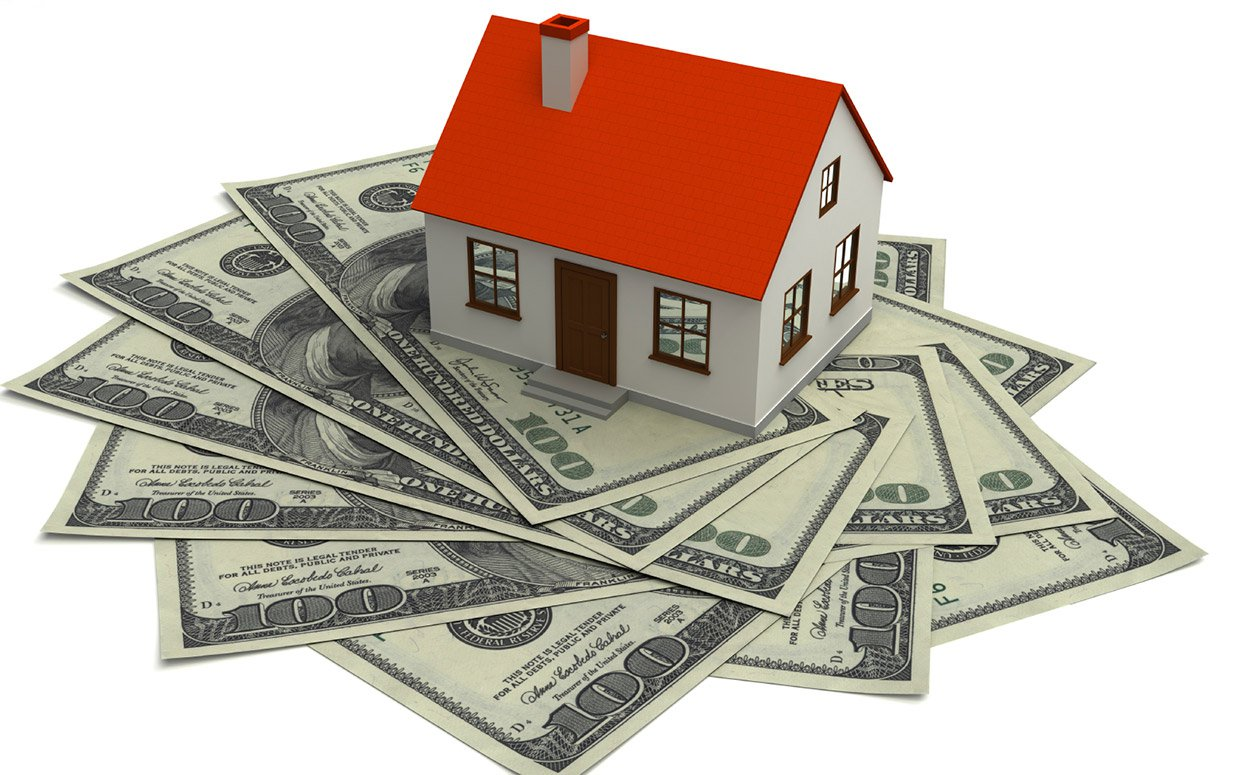 Commercial bridge loan how to evaluate the pros and co for Two loans for one house