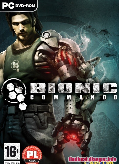 tie-smallDownload Game Bionic Commando: Biệt kích sinh học Full crack