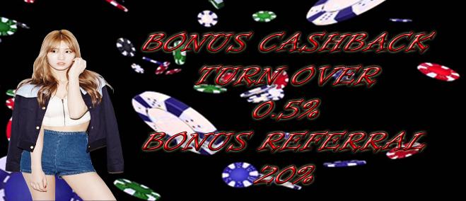 Dominoqq dan poker uang asli