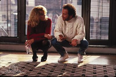 When Harry Met Sally 1989 Meg Ryan Billy Crystal Image 3