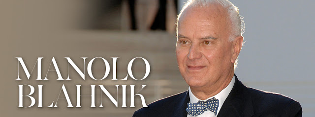 Psst: Manolo Blahnik To Open In KL Soon!