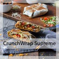 https://christinamachtwas.blogspot.com/2018/07/crunchwrap-supreme-veggie-style.html