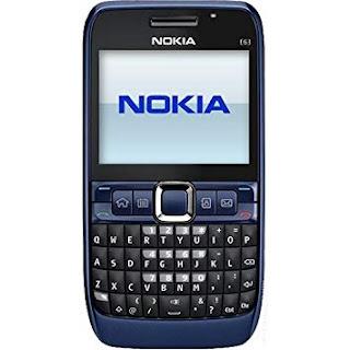 Old But Gold, Nokia Jadul Paling Diminati