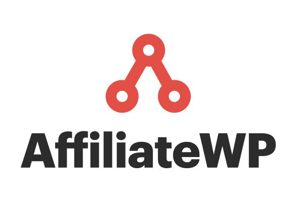 AffiliateWP 1.6.3 marketing plugin for WordPress