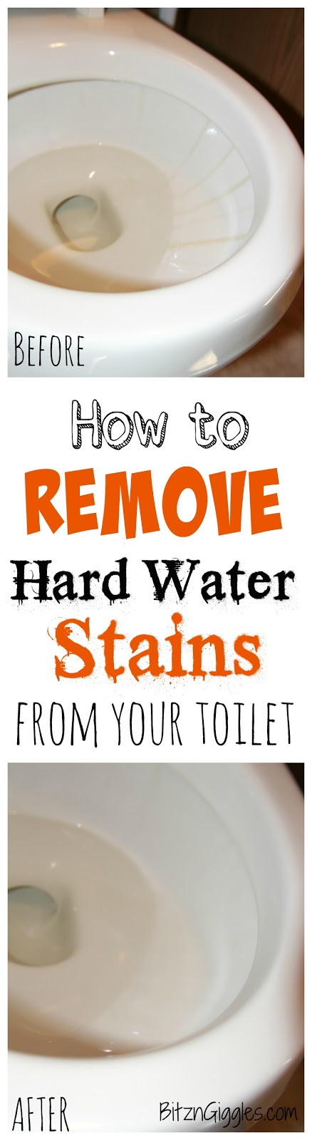 bathroom cleaning tips, bathroom cleaning, cleaning hacks, bathroom hacks, diy, diy hacks, life hacks, clean bathroom