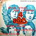 4 ALAS - CUANDO TU NO ESTAS - 1977 ( RESUBIDO )
