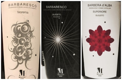 vini molino barbaresco