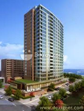 Bangladesh Upcoming Hotels