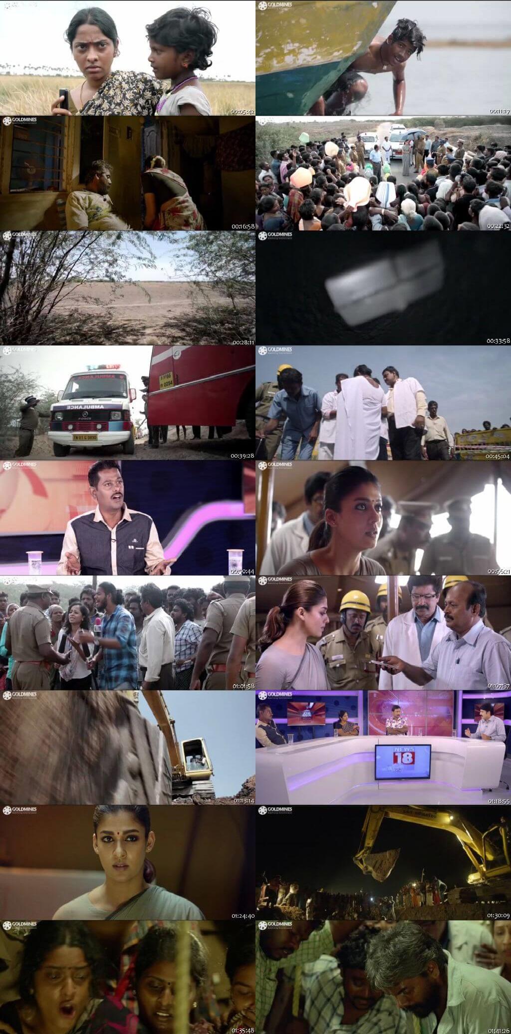 Tejasvini%2Bscr Tejasvini 2018 300MB Full Movie WorldFree4u Hindi Dubbed