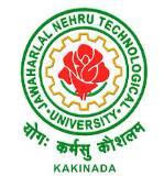 JNTU Kakinada Results 2018 JNTUK Jawaharlal Nehru Technological University Kakinada UG PG Engineering E Diploma MCA, MBA, M.Tech, B.Tech B.Pharmacy M.Pharm R05, R07, R09, R10, R13 April May 2018 at www.jntuk.edu.in