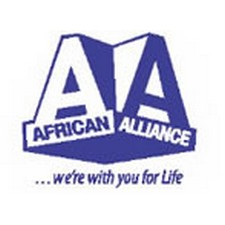 http://www.infomaza.com/2018/02/african-alliance-insurance-plc.html