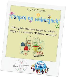 http://mamadoszescianu.blogspot.com/2016/07/konkurs-canpol-na-wakacjach.html