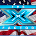 The X Factor USA | Live Shows - TOP 16