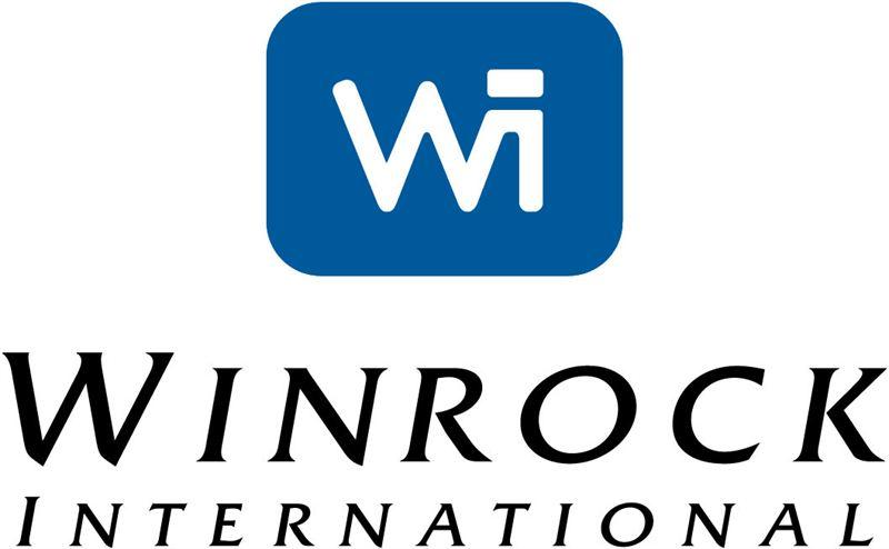 Winrock International Recruitment Portal 2019