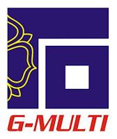 Lowongan Kerja MT Fresh Graduate PT Gama Multi Usaha Mandiri (Gama Multi) Januari 2017