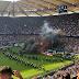 Lebih Dari Separuh Abad Tak Rasakan Degradasi, Fans Hamburger Murka