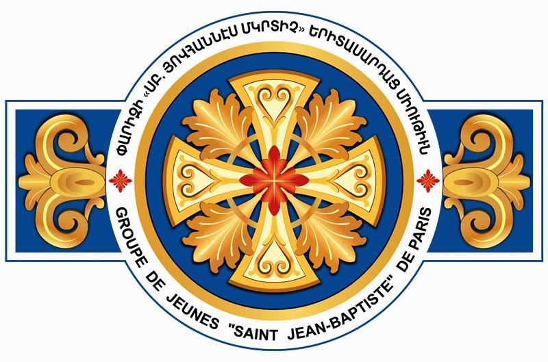 « Vivons notre Foi » : commentaire de l'Épitre de Saint Jacques