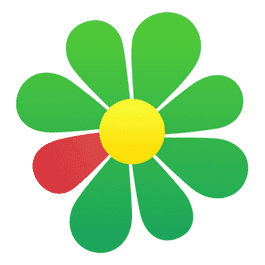 telecharger-icq-2020
