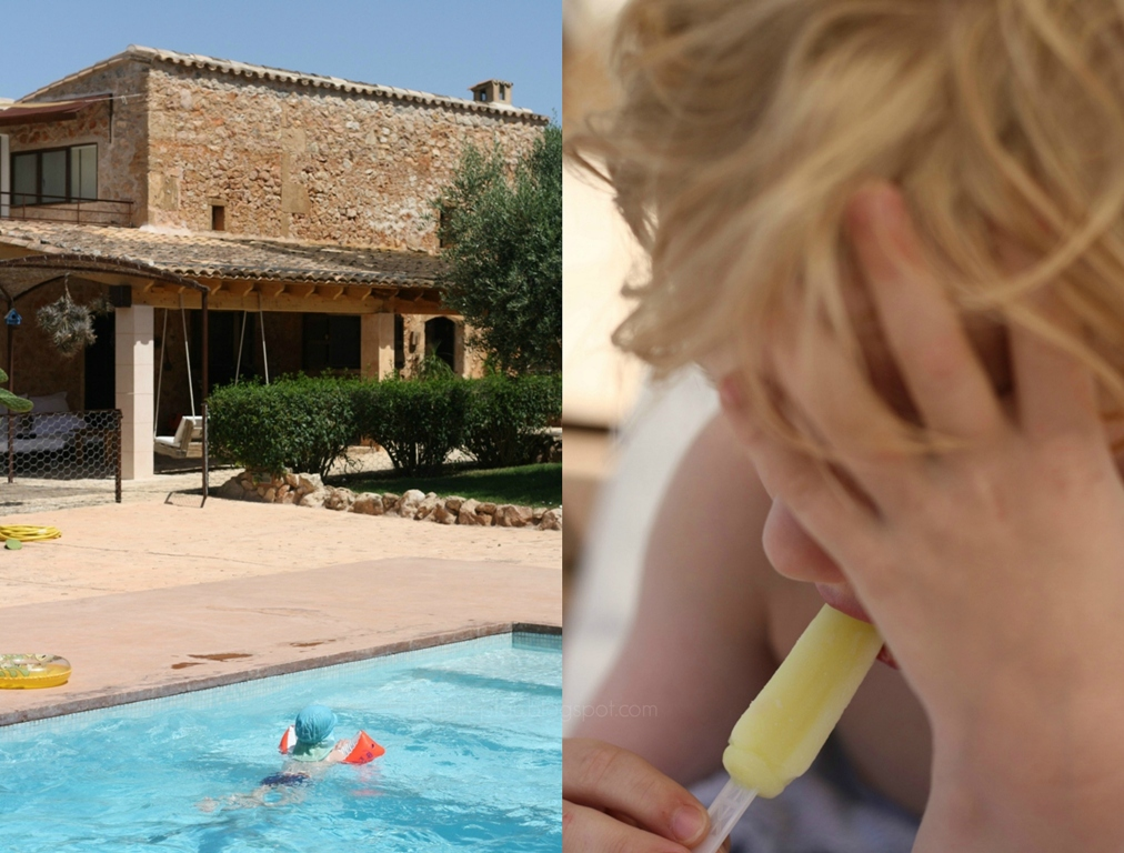 Mallorca, Lieblingsinsel, Balearen, Urlaub, Sommerferien, Urlaubsziel Juni mit kleinen Kindern, Fincaurlaub, Nordosten Mallorcas