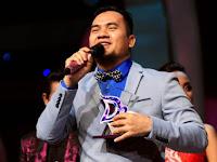 Ditangkap Polisi Artis Saipul Jamil Mengakui Mencabuli DS