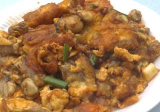 malaysia fun facts about malaysian local food