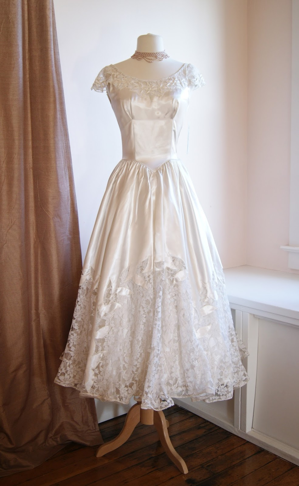 Wedding Dress Portland Oregon. 1000 images about allure bridal ...