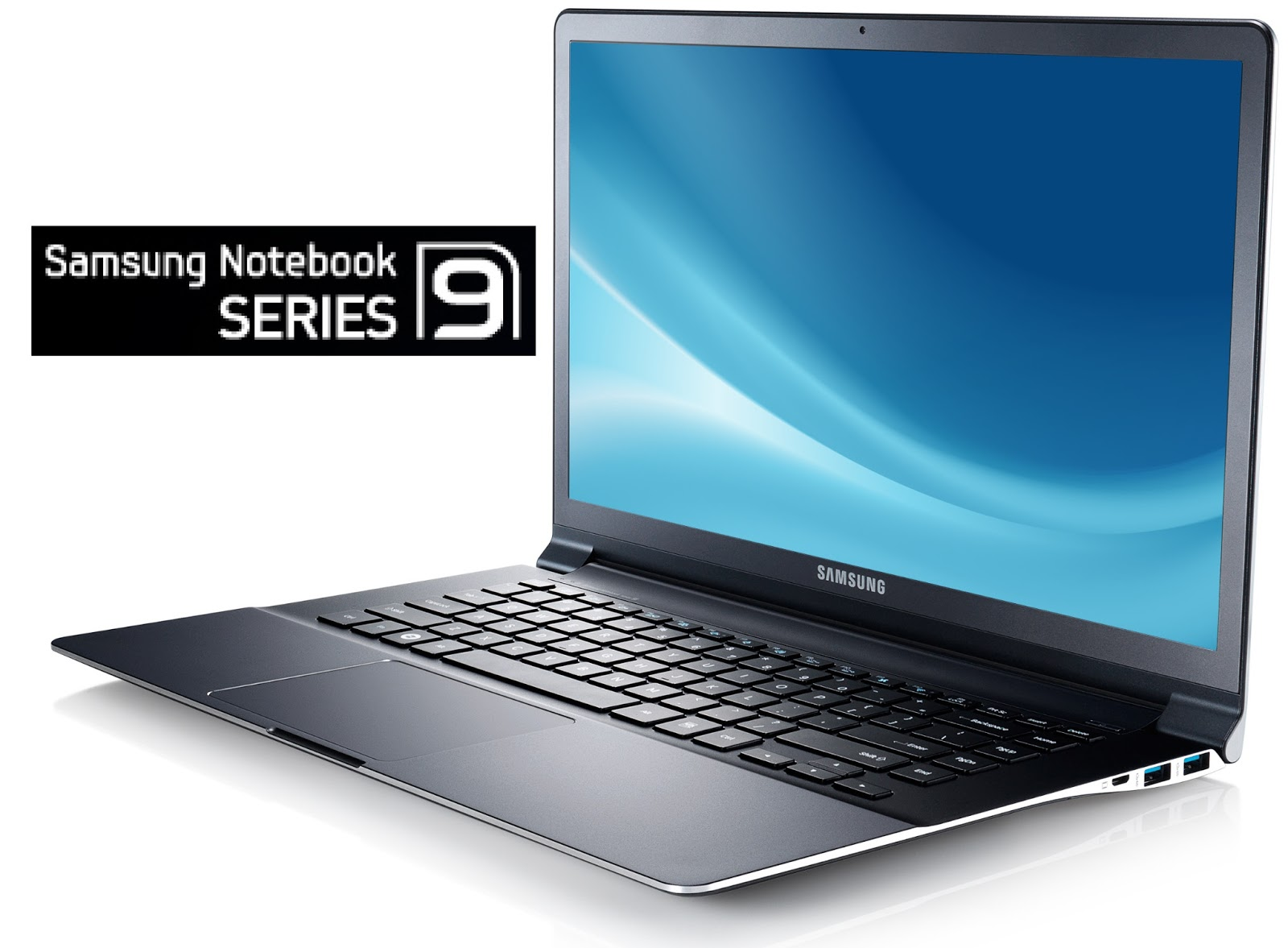 redefining the ultrabook samsung series 9 ultrabook review np900x4c a03ca frugal mom eh. Black Bedroom Furniture Sets. Home Design Ideas