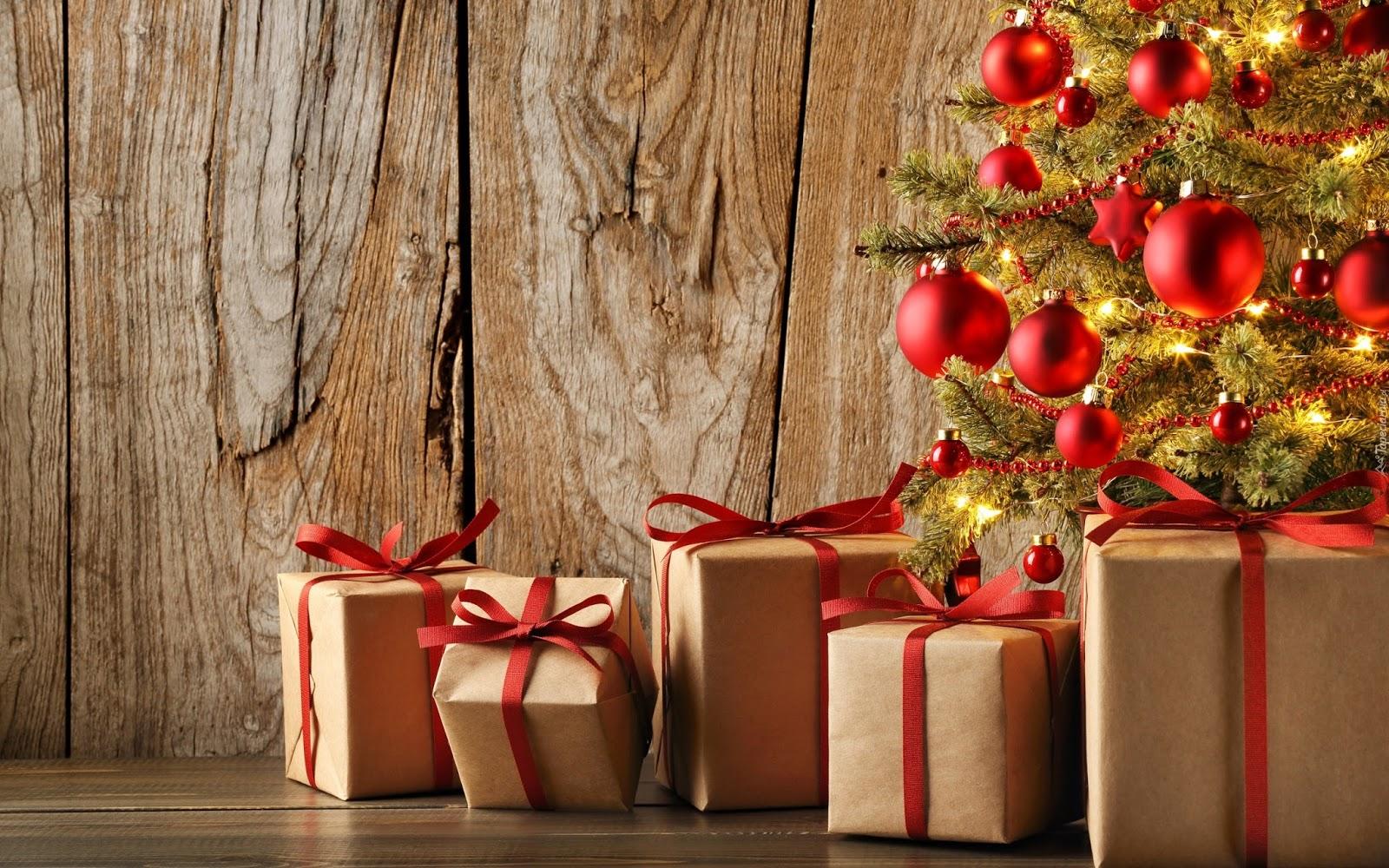 Fotoprezenty prezent na święta