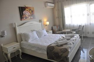 canakkale kepez uygulama oteli canakkale uygun otel