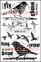 http://stamplorations.auctivacommerce.com/Trendy-Birds-2-Shery-Russ-Designs-P5617747.aspx
