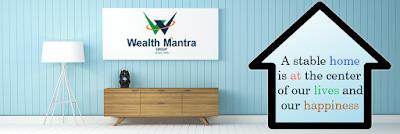http://www.wealthmantrarealty.com/