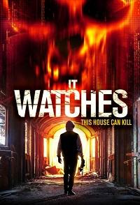 Watch It Watches Online Free in HD