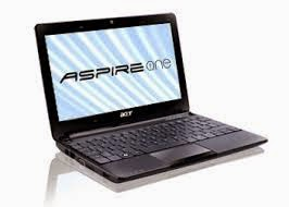 Acer aspire one d257 vga driver win7 64bit.