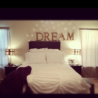 Here Are Some Examples Resource How I Decorate My Bedroom This Is Design Ideas That Will Create A Calming Relaxing E