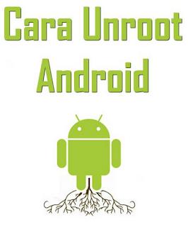 cara ngembaliin android acer z4 yg sdh di root
