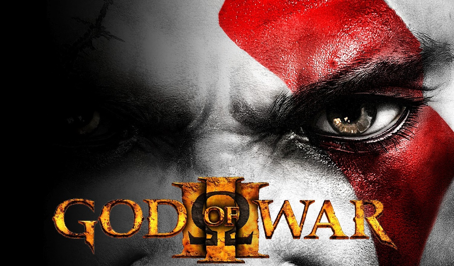 god of war 4 game play online