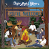 New Music: @DopeMusicVille - You're Welcome