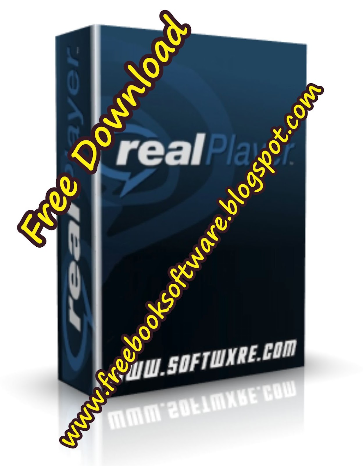 Download free games and softwares: realplayer gold plus 11 with.