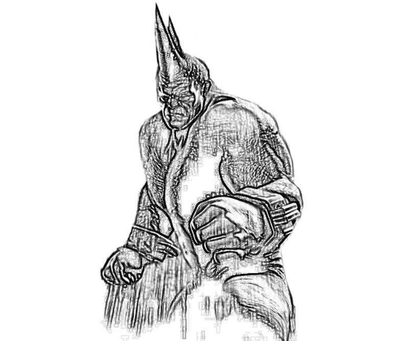 The Amazing Spider-Man Rhino Power | Yumiko Fujiwara