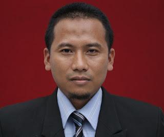 Kapal Karam Di Batam, BP3TKI Mataram Berbela Sungkawa
