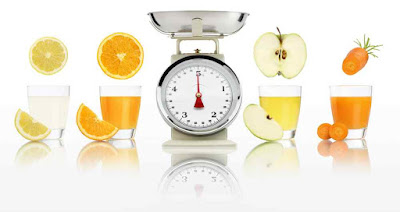 A Review of Liquid Diet Plan Review