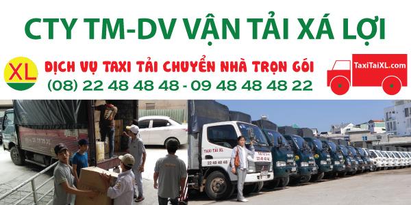 DICH-VU-THUE-XE-TAXI-TAI-CHUYEN-NHA-TRON-GOI-GIA-RE-TPHCM